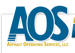 Asphalt Operating Services
